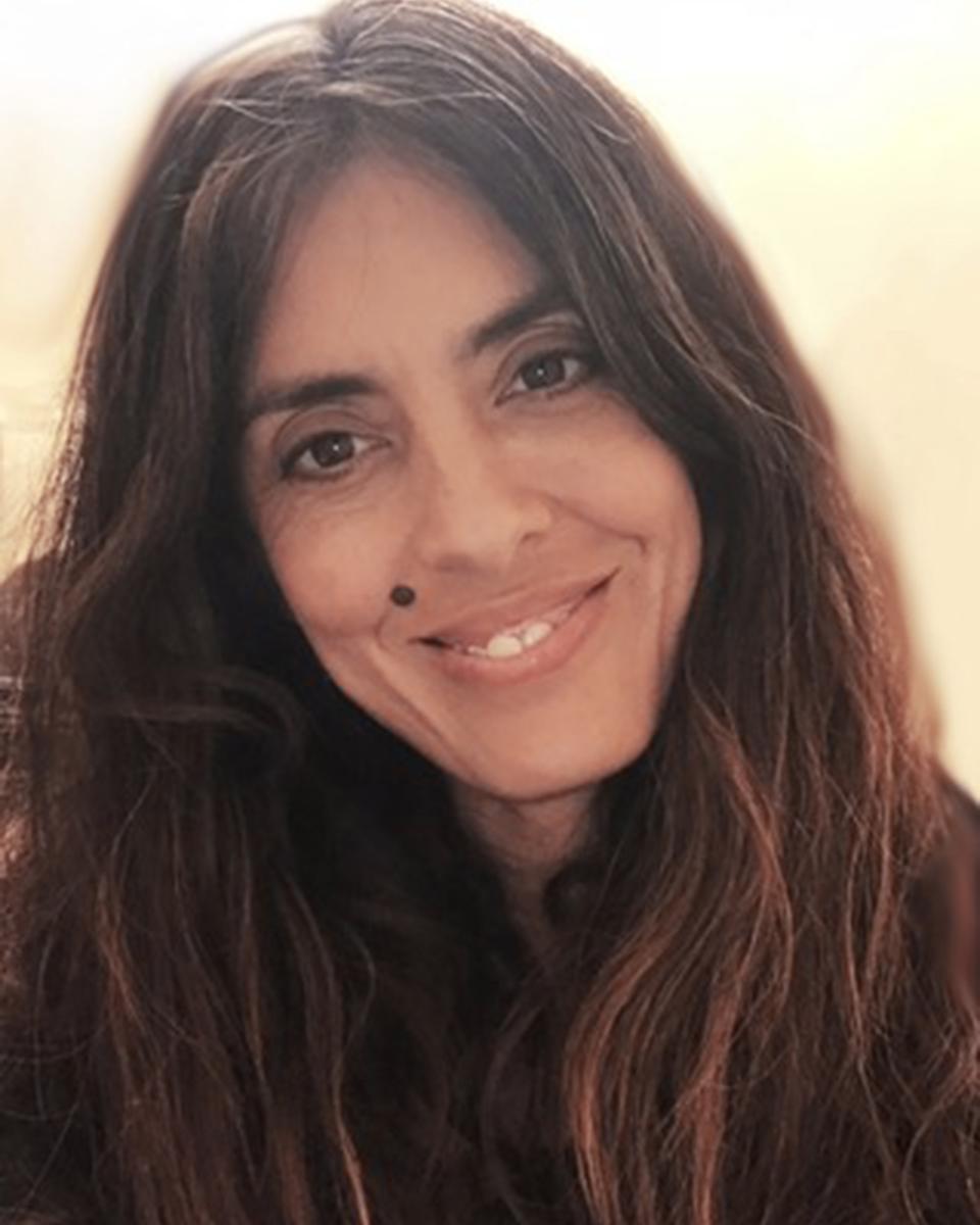 Patricia Lomando profile picture