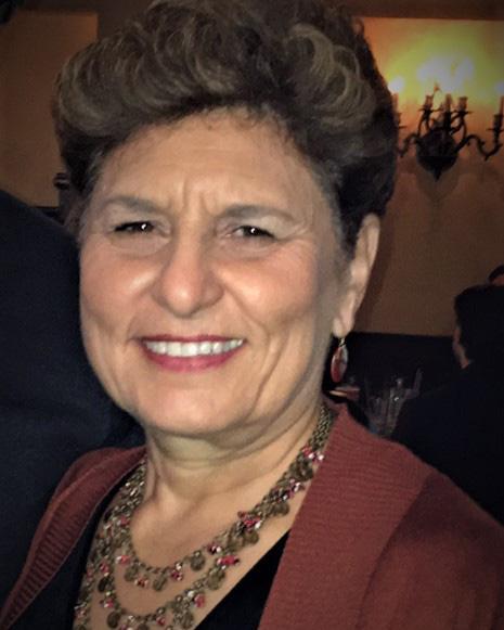 Linda Longo-Lockspeiser profile picture