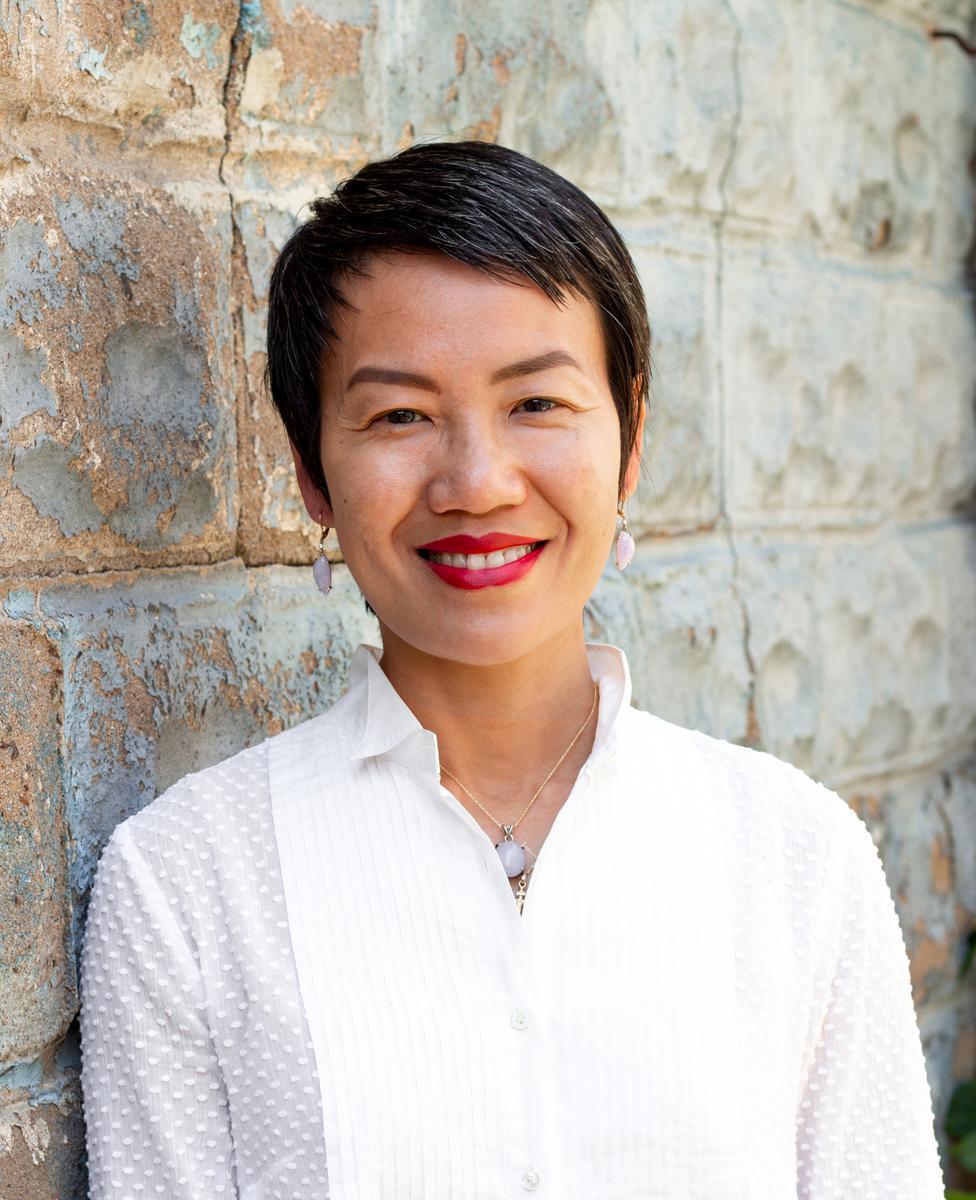 Gui Loo profile picture