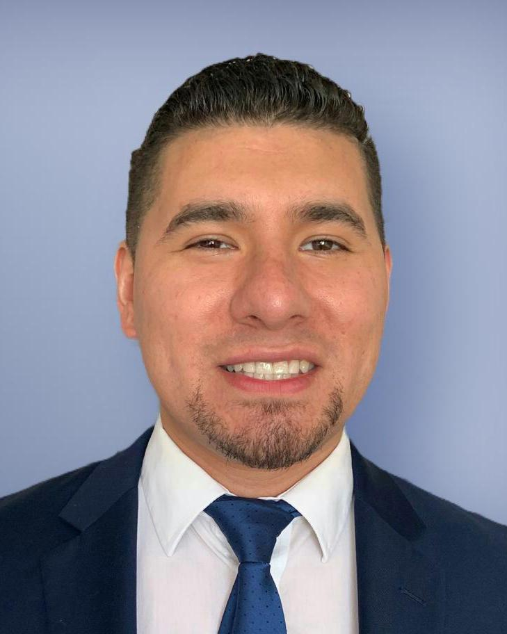Anthony Lopez profile picture