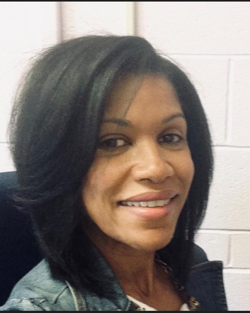 Sandra Lopez profile picture
