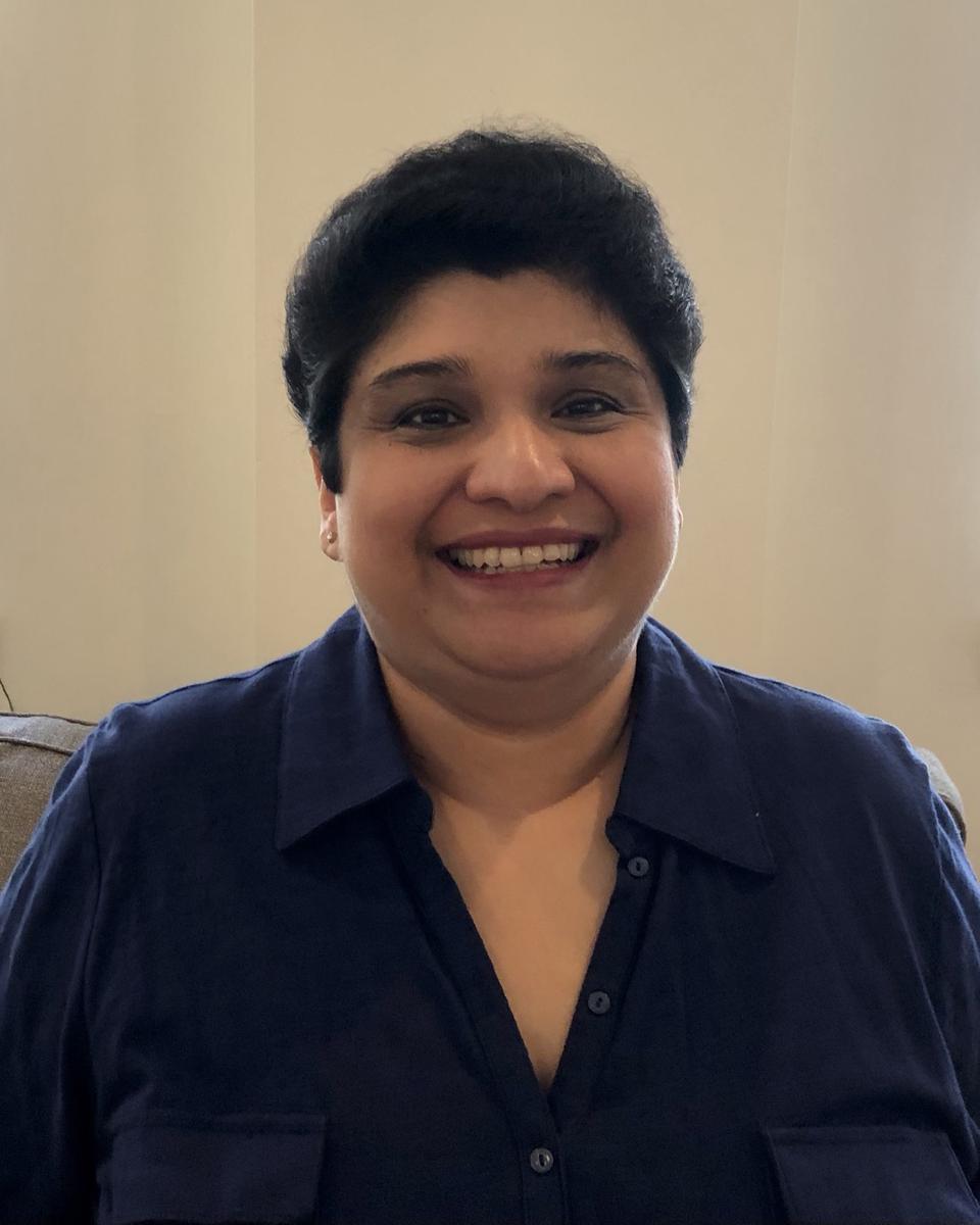 Allison Lopez-Galtman profile picture