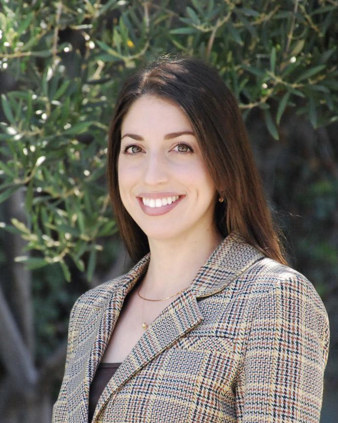 Kate Lorenzoni profile picture
