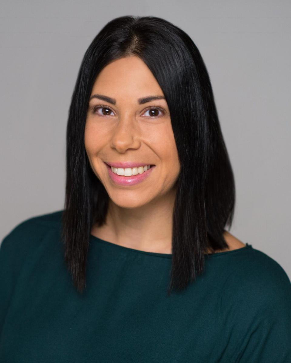 Anthi Lourou profile picture