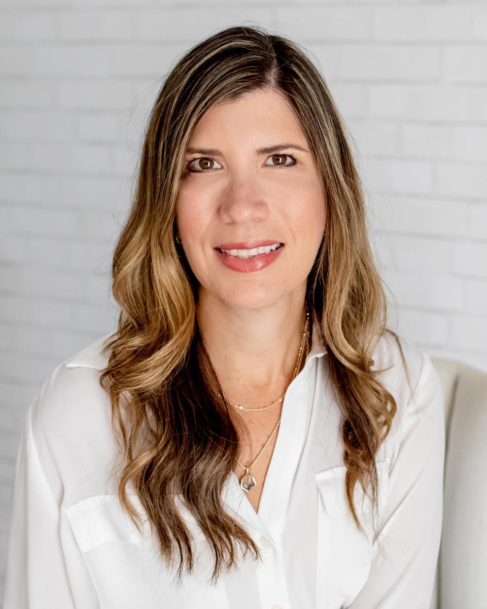 Susana Lozada-Murray profile picture