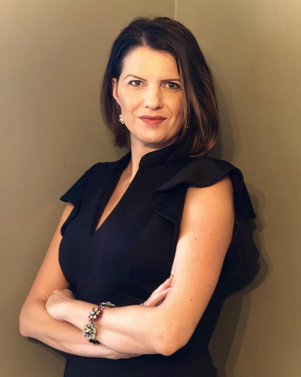 Marianne Lucenti profile picture