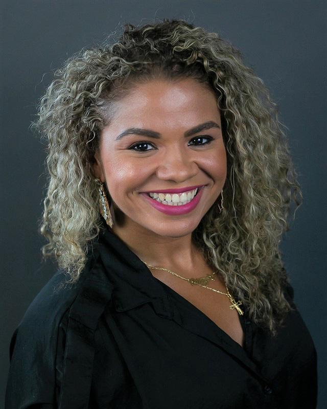 Brittany Lynch profile picture