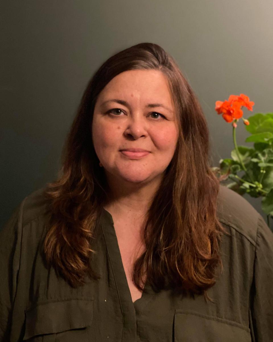 Nola Macek profile picture