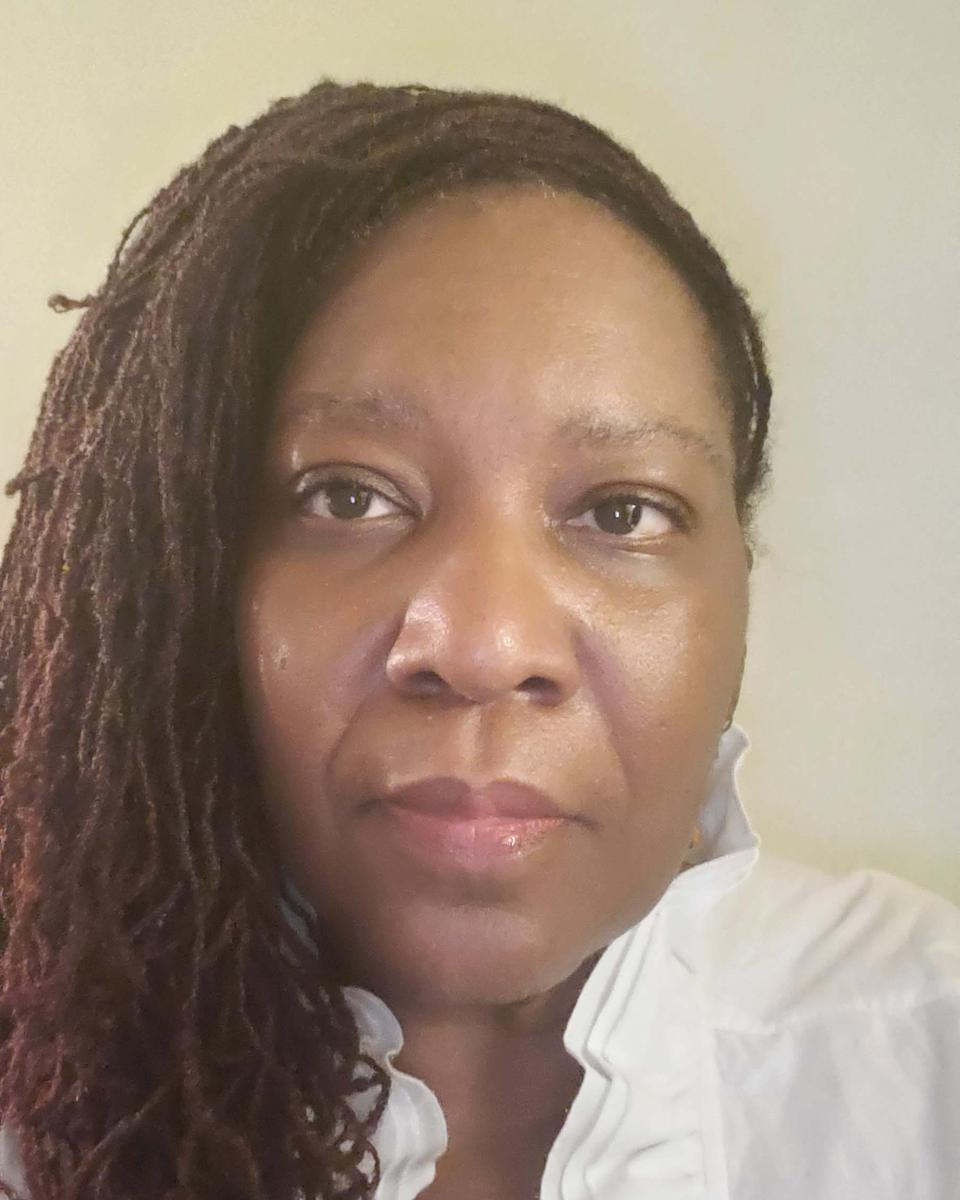 Dianne Mack profile picture