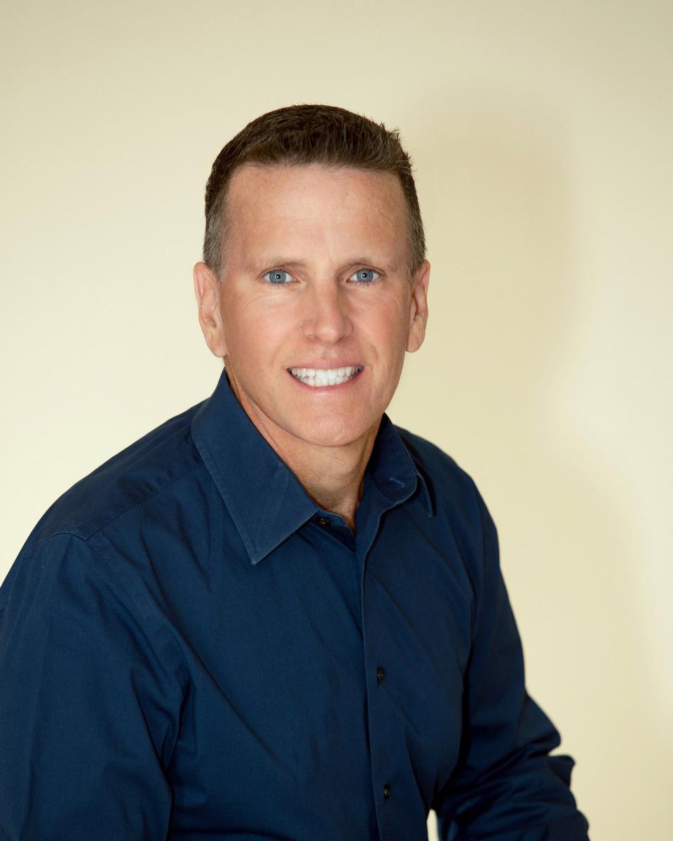 Doug Maesk profile picture