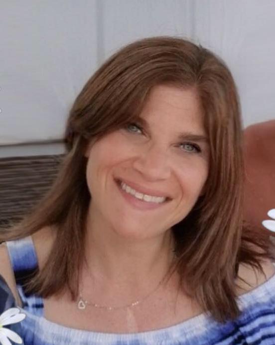 Christine Lodato-Maguire profile picture
