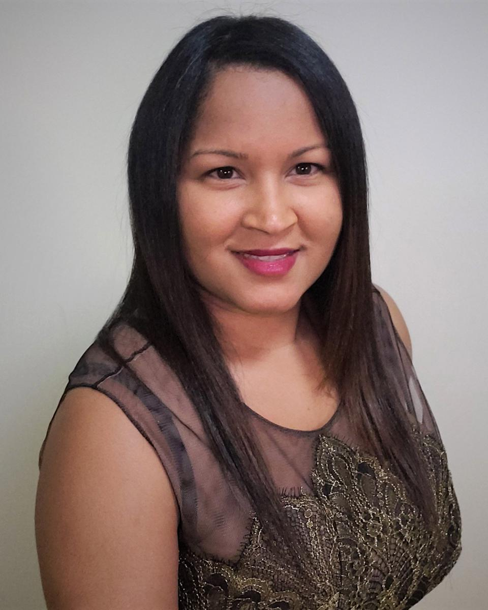 Edili Maldonado profile picture