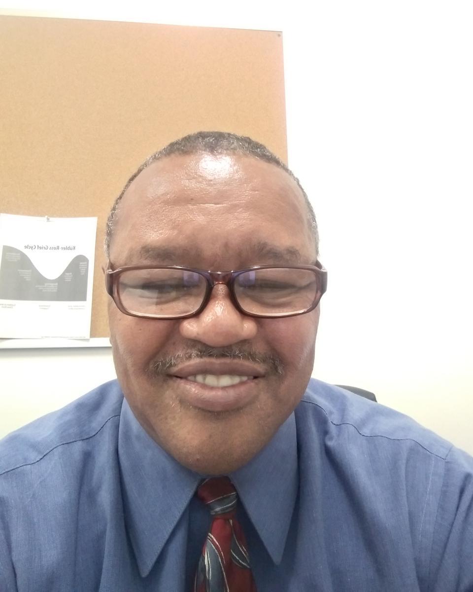 Philip Mallory profile picture