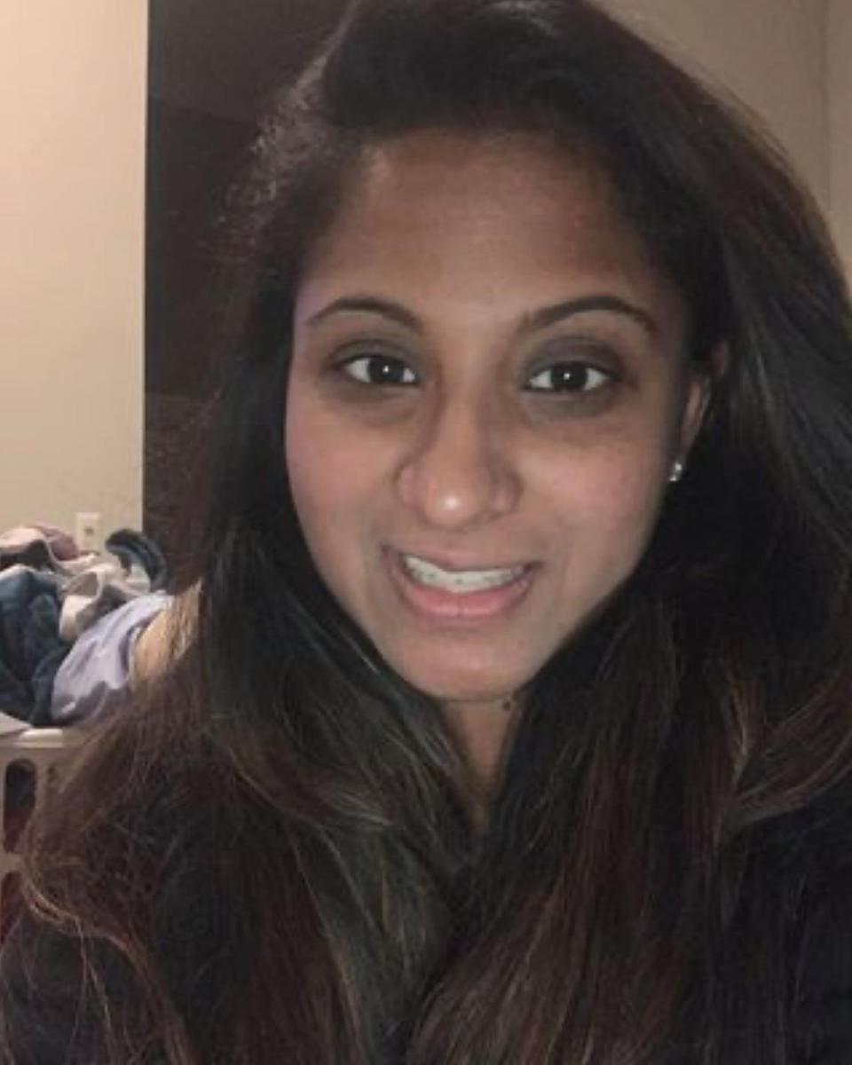 Nisha Manglani profile picture
