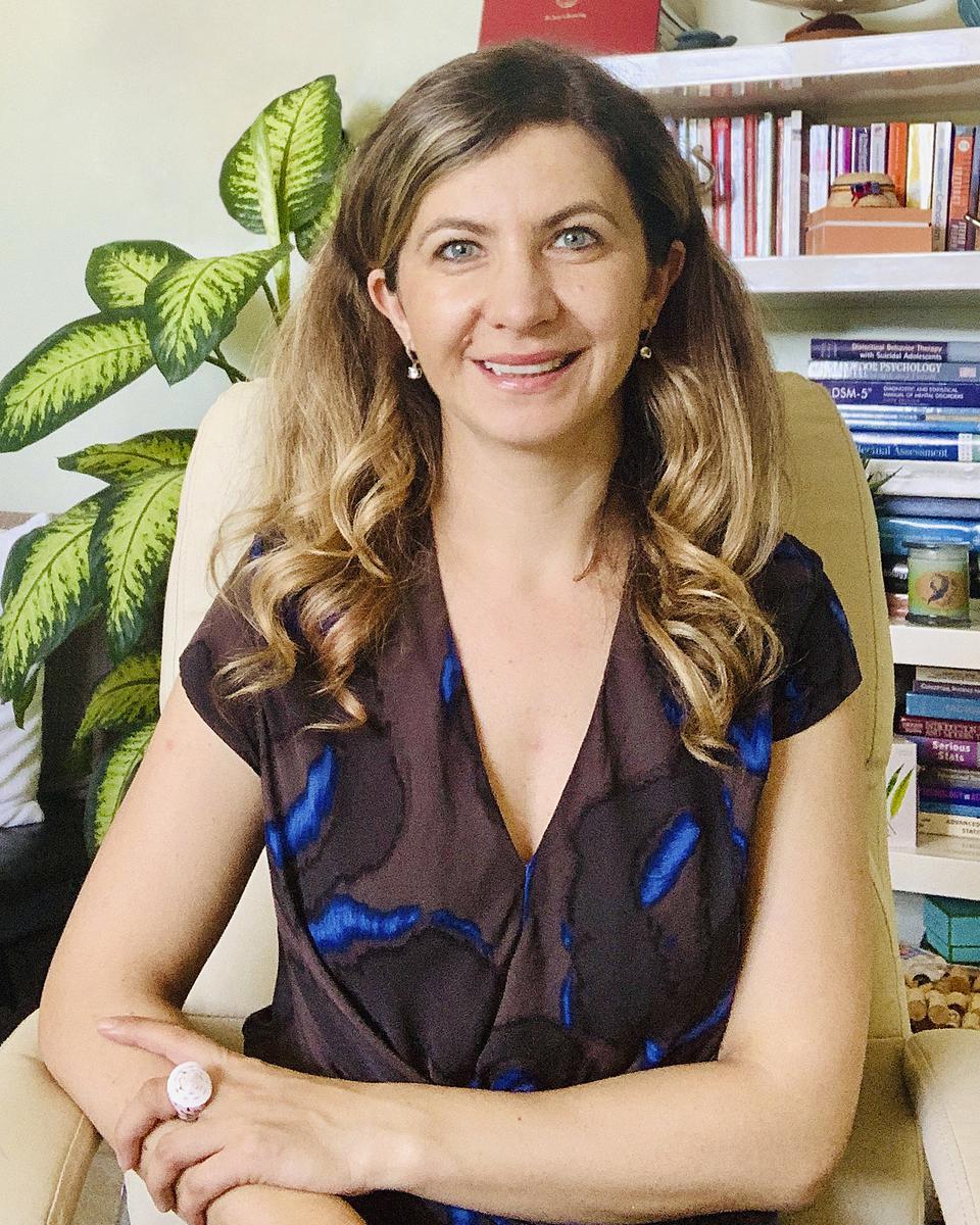 Lavinia Marchis profile picture