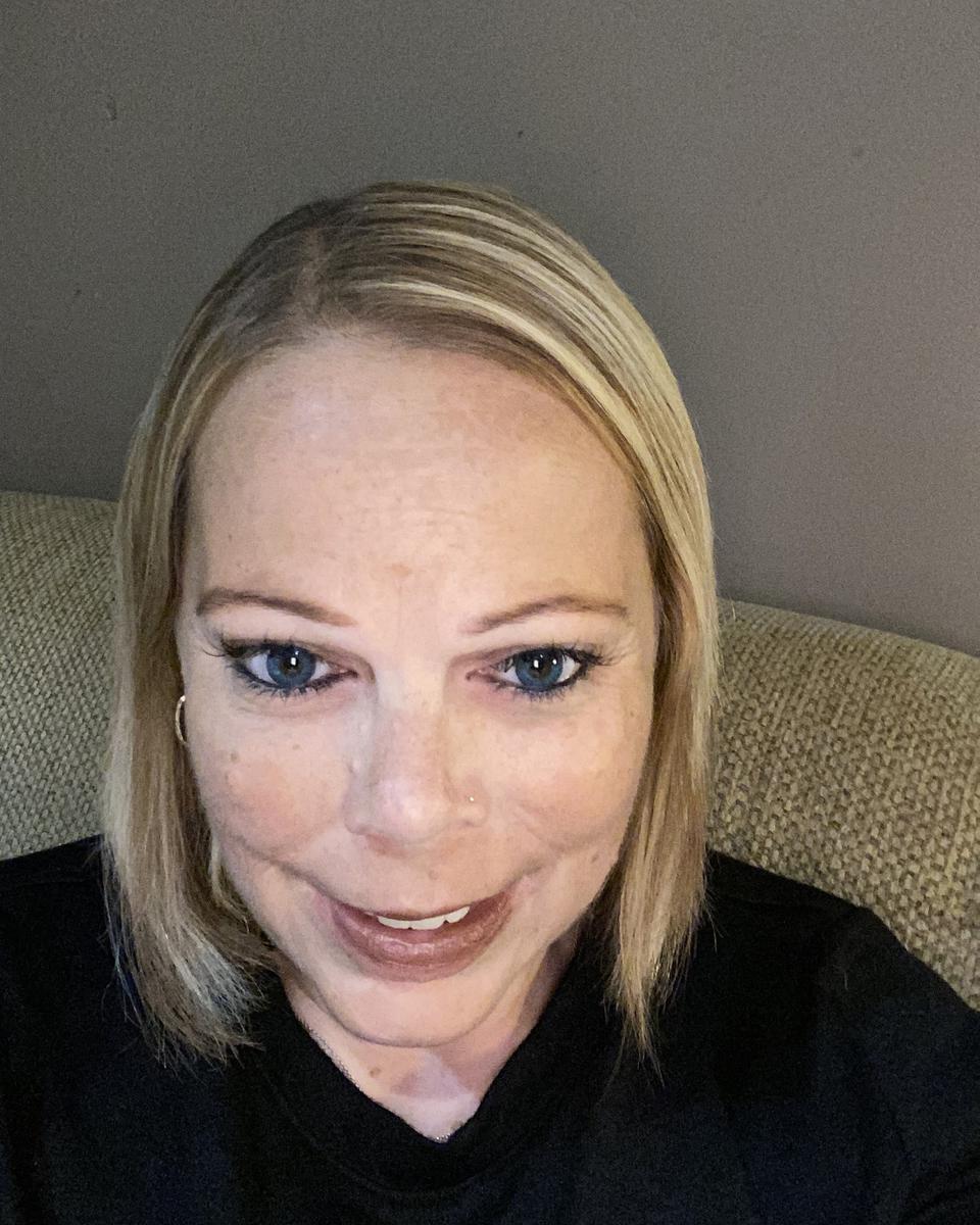 Amie Markowitz profile picture
