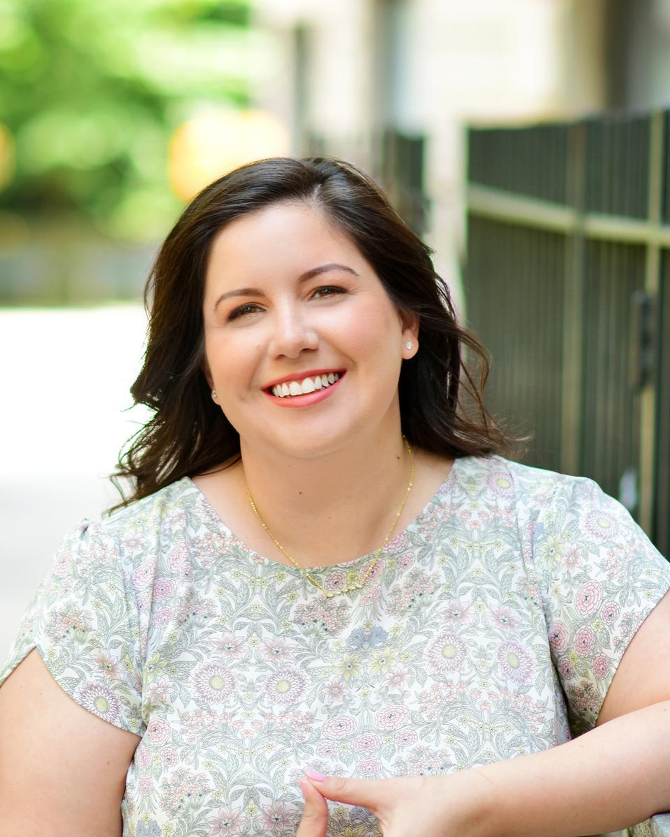 Brooke Marlin profile picture