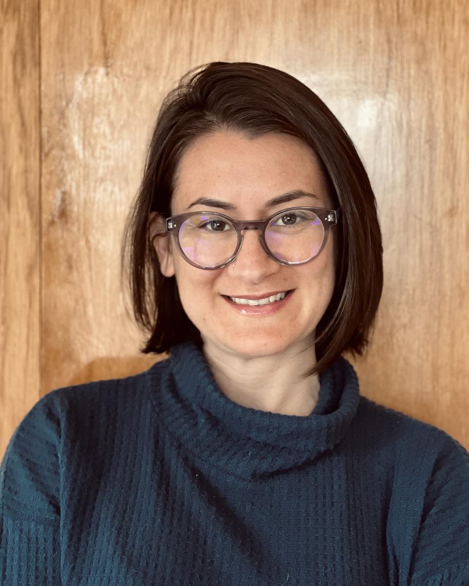 Lisa Martin profile picture