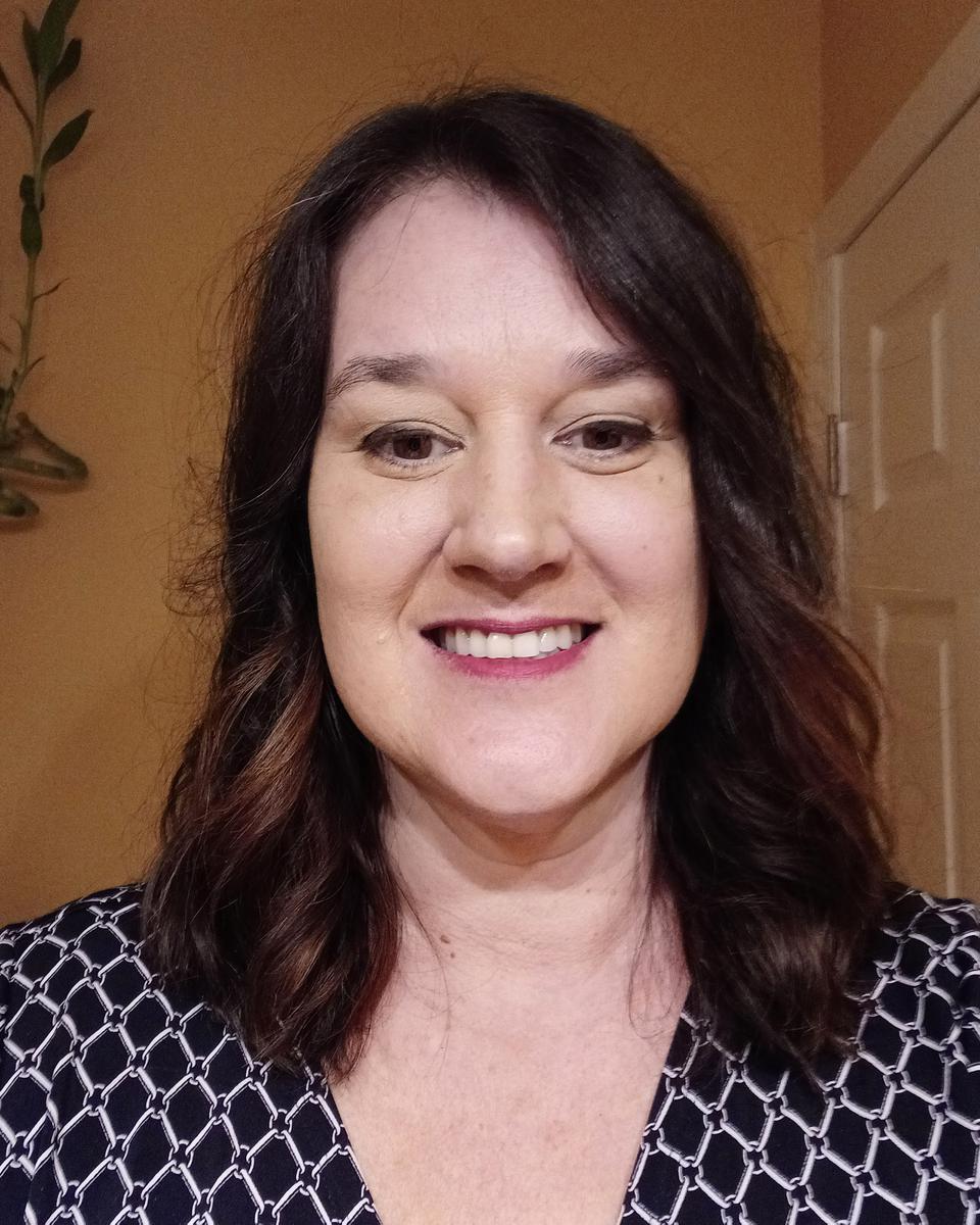 Tammy Martin profile picture