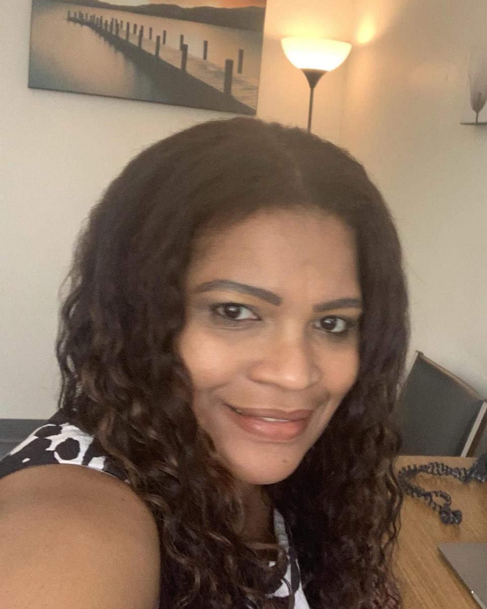 Altagracia Martinez profile picture