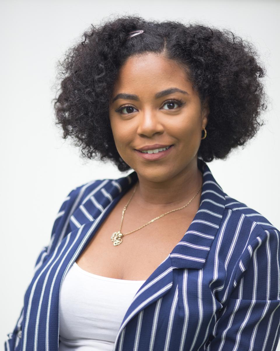 Triana Martinez profile picture