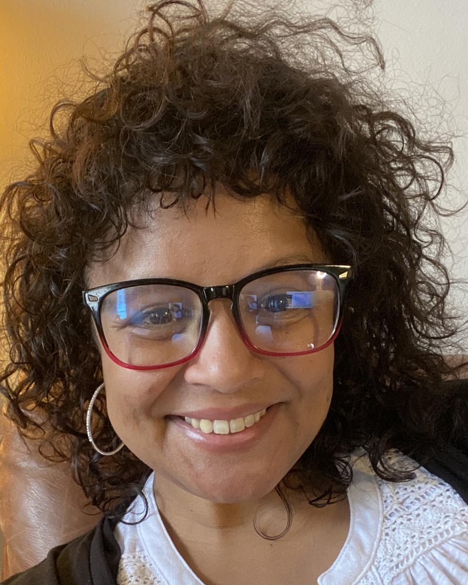 Vee Martinez profile picture