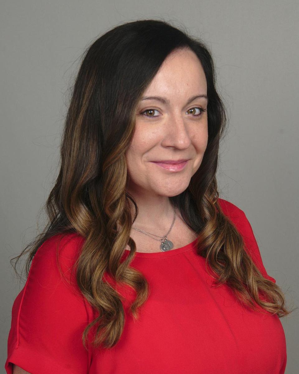 April Masciana profile picture