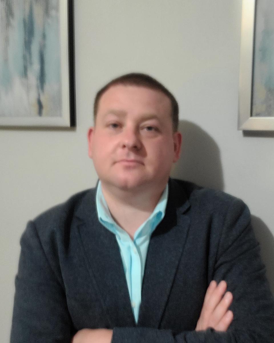 Roman Maslovskiy profile picture