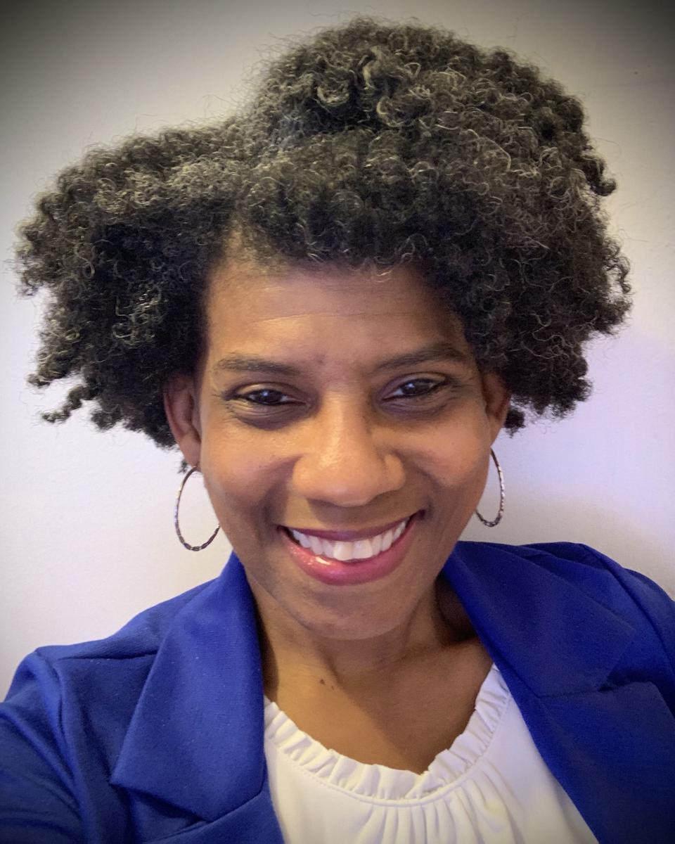 Angela Massey profile picture