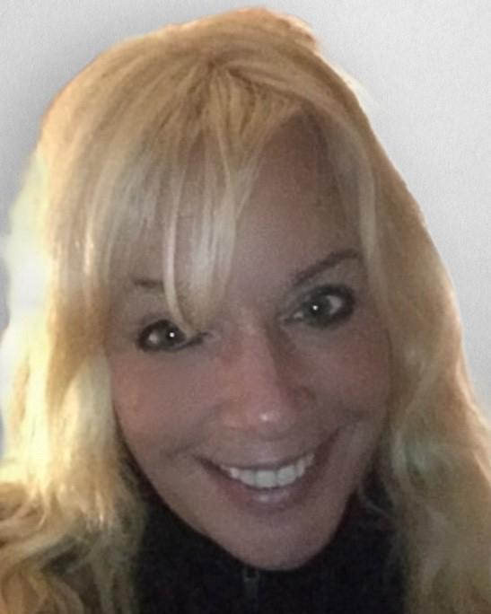 Mary Mattice profile picture