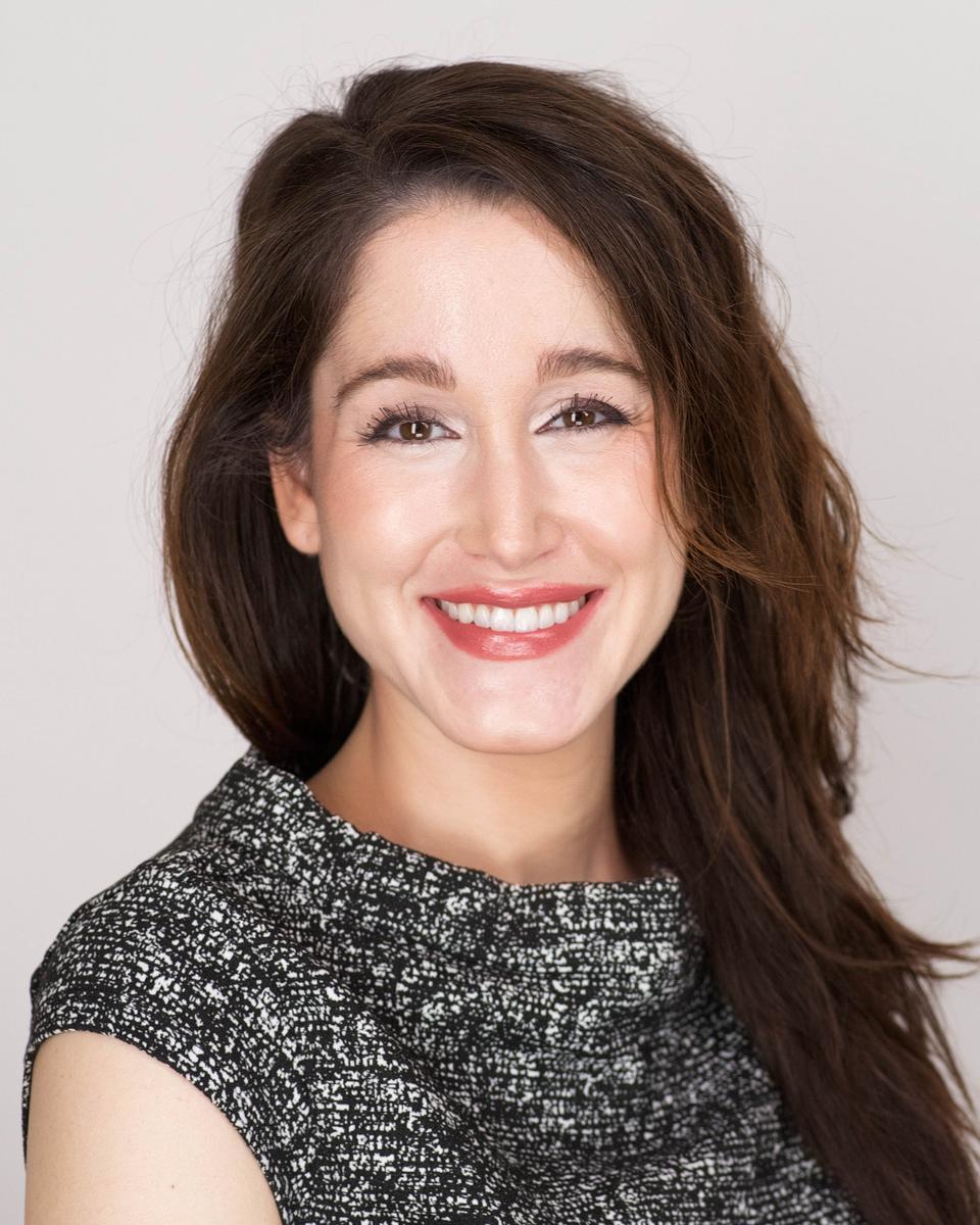 Heather Matzkowitz profile picture