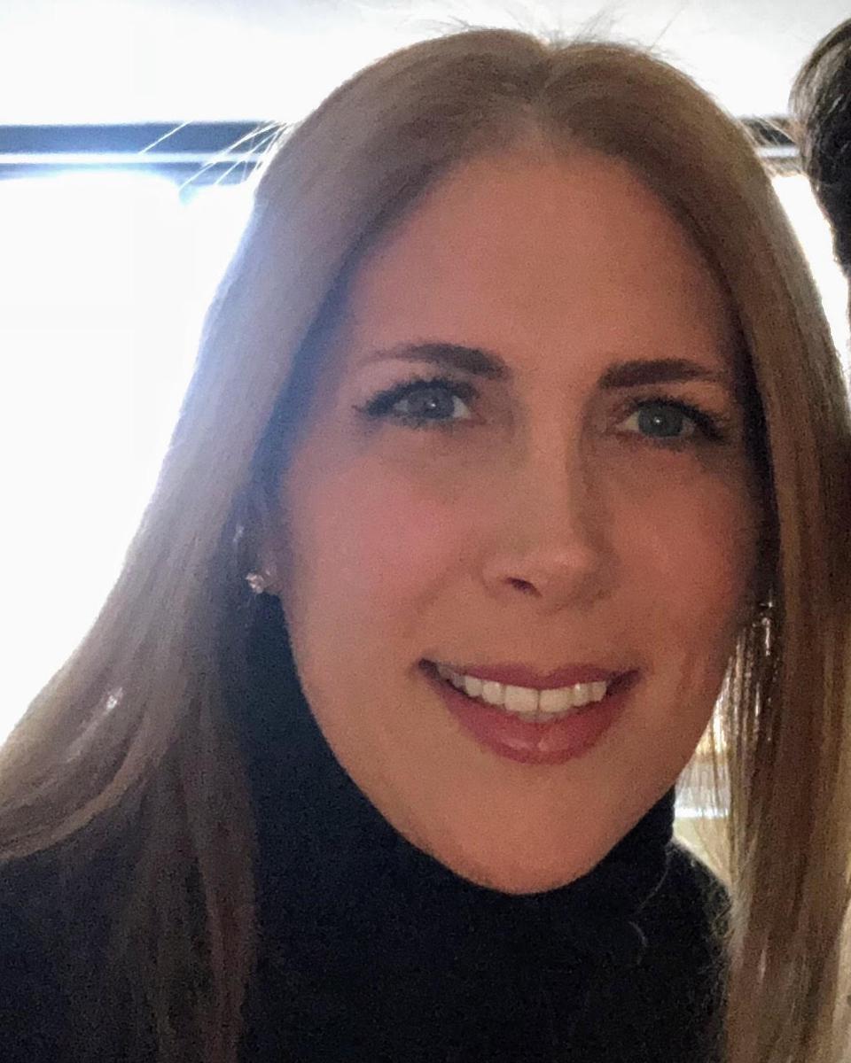 Dina Mazzella profile picture