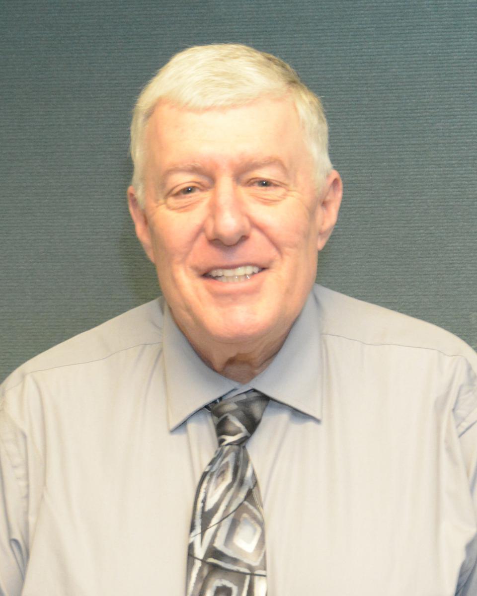 Thomas McCoy profile picture