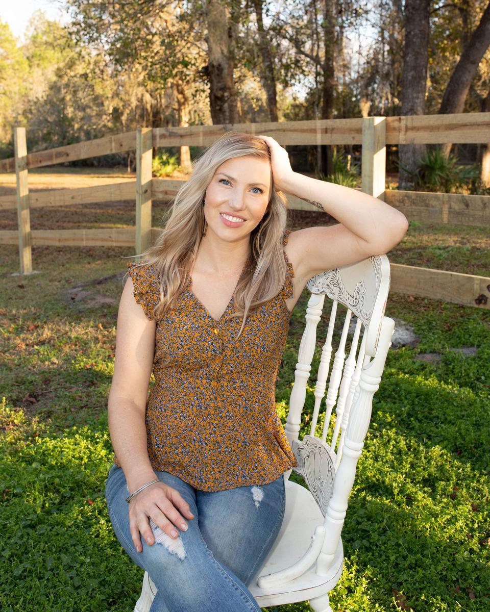 Kassie McCune profile picture