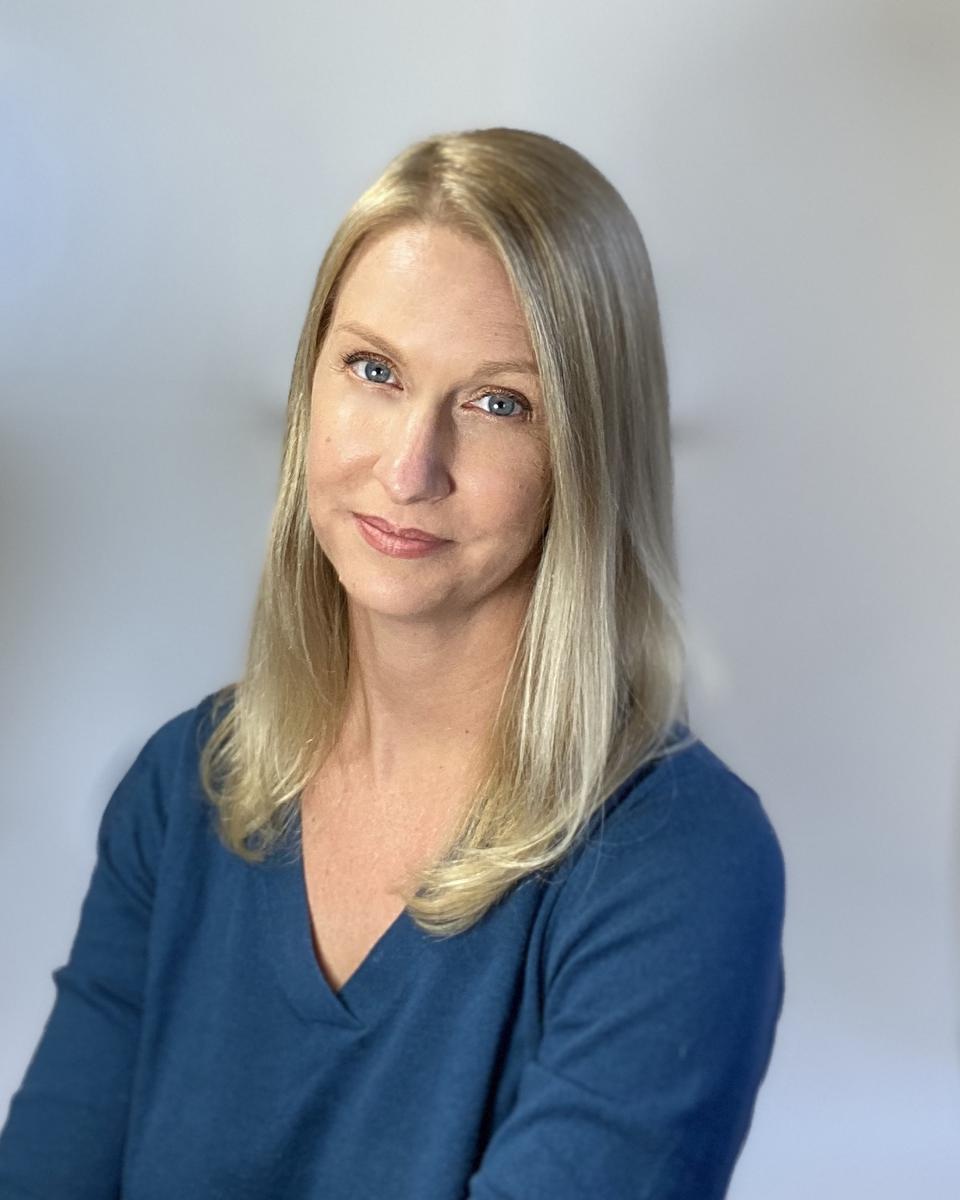 Julie McDermott profile picture