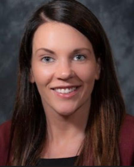 Melissa McGreal profile picture