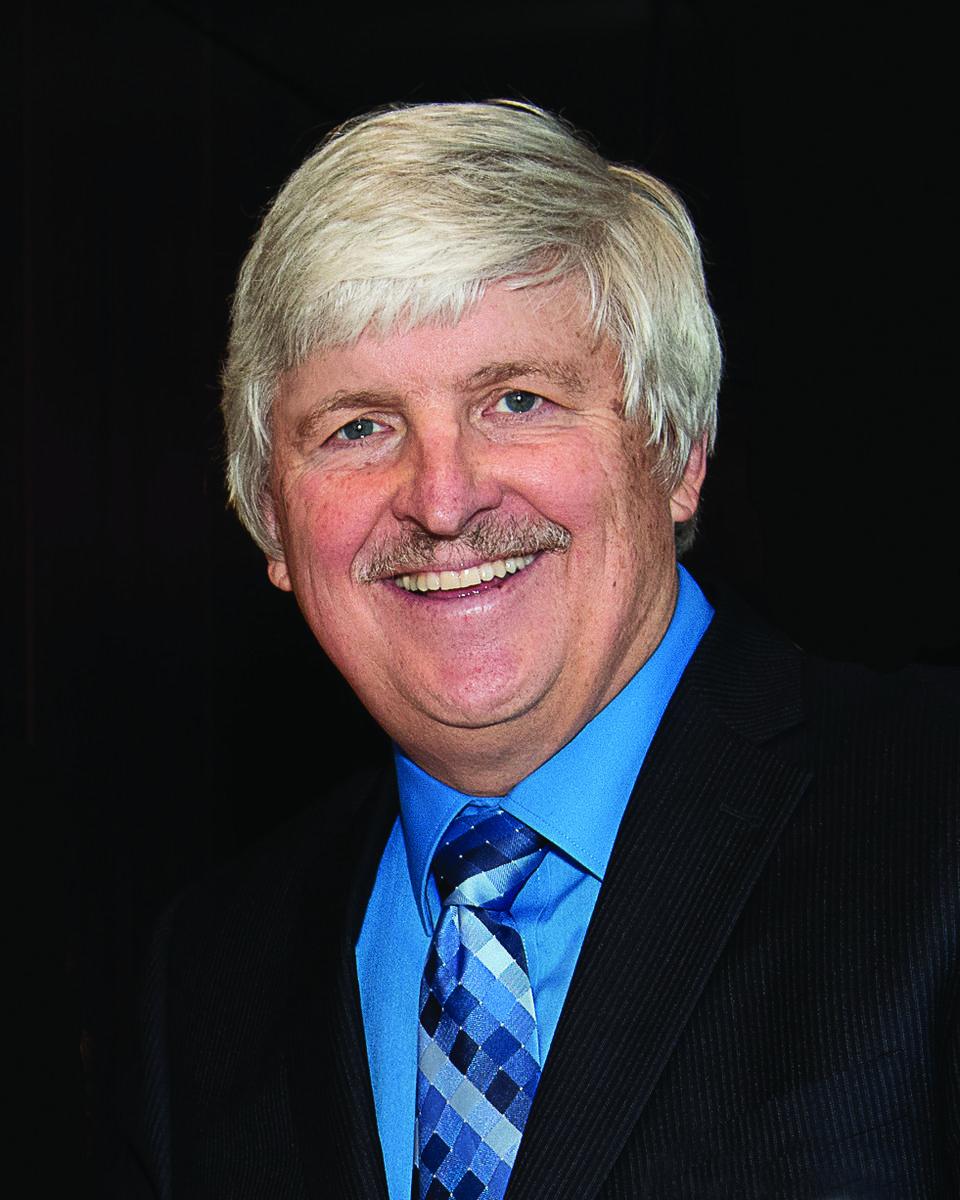 Jim McGuirk profile picture