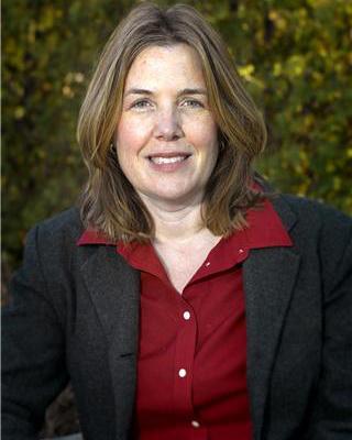 Susanne McIntyre profile picture