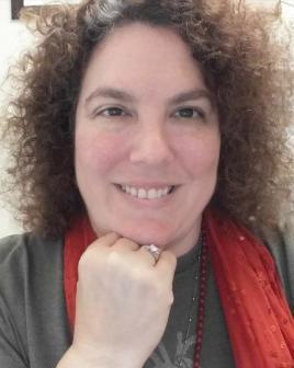 Alyse McKeal profile picture
