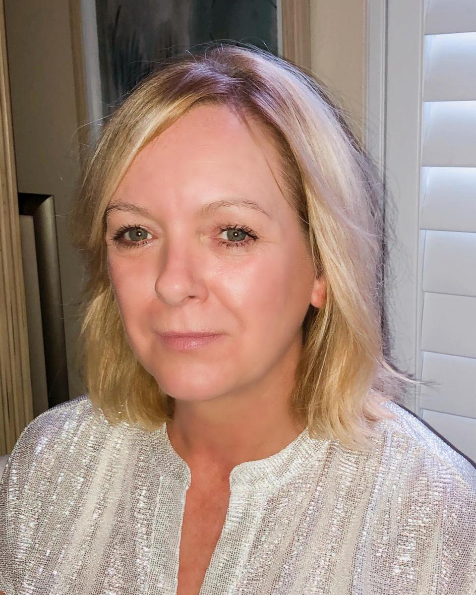 Teresa McKenna profile picture