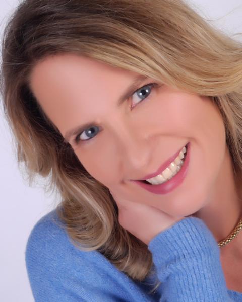 Deborah McKinley profile picture