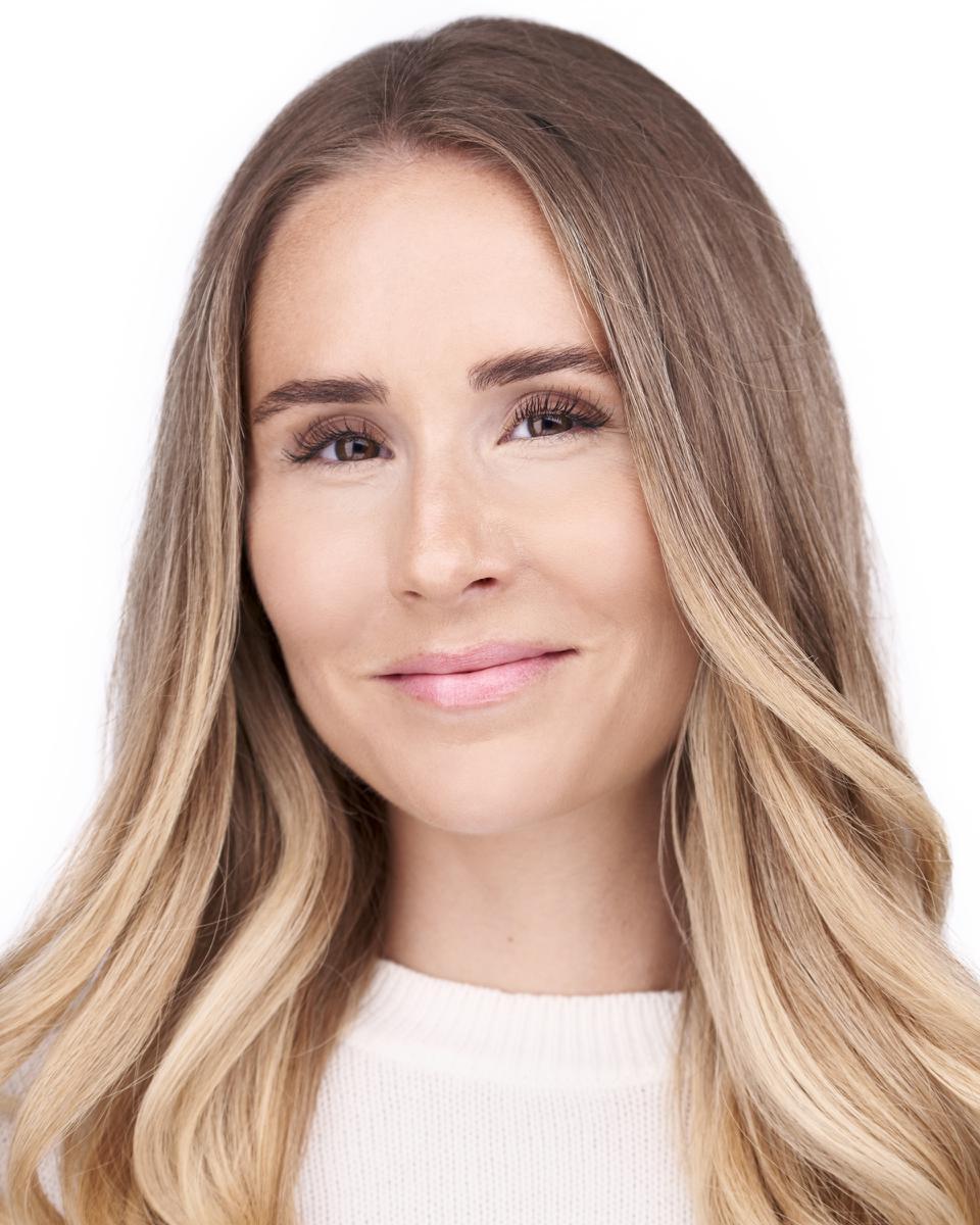 Anna McKinnon profile picture