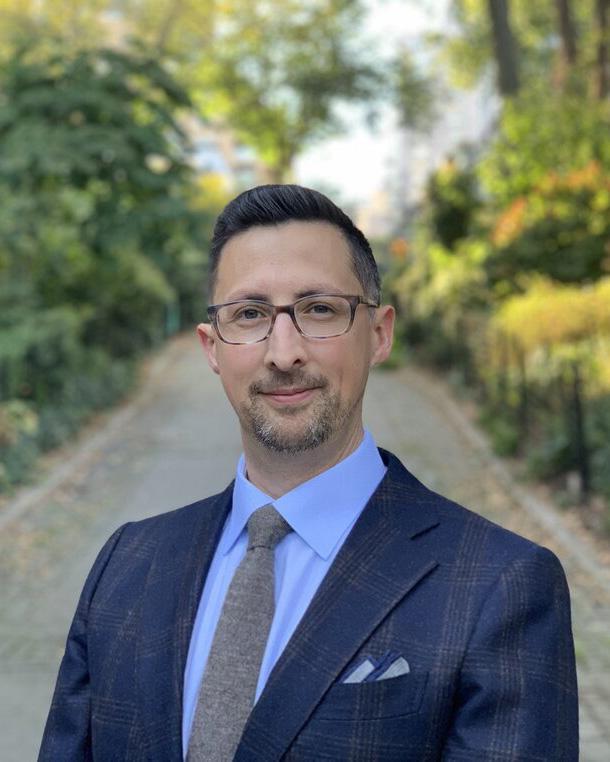 Benjamin Medrano profile picture