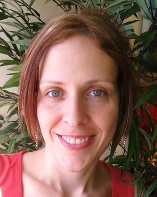 Jennifer Melli profile picture