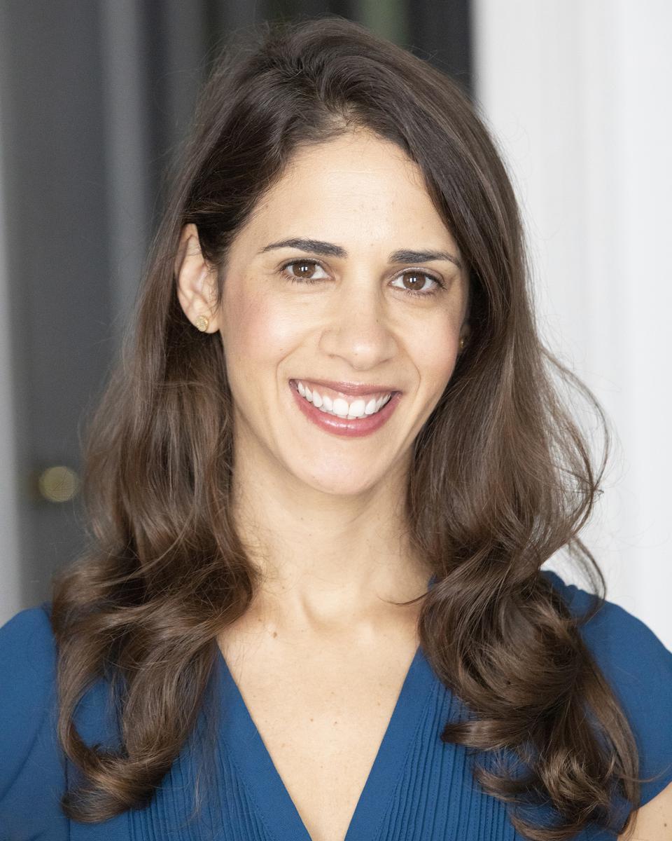 Roni Menachem profile picture