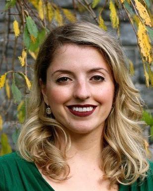 Andrea Meranda profile picture