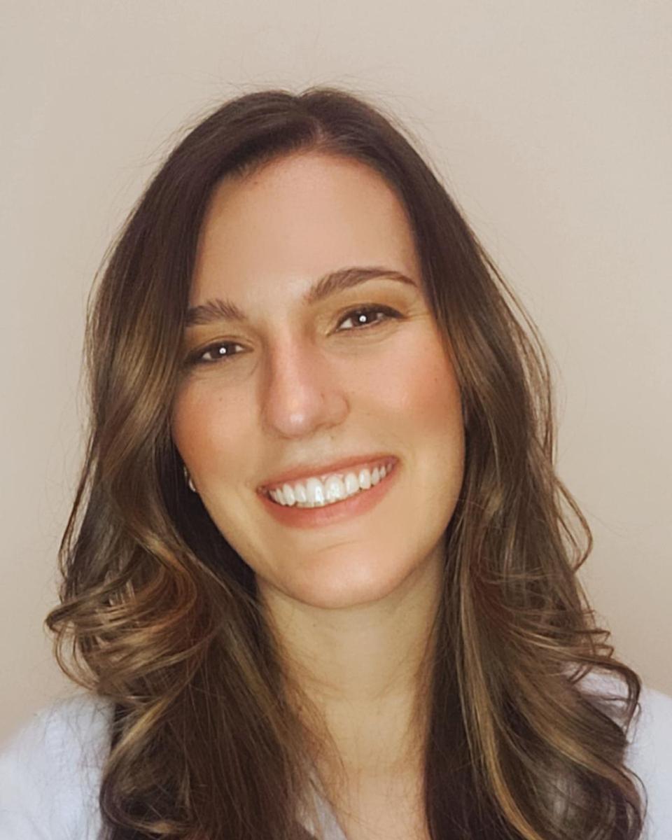 Ariana Metalia profile picture