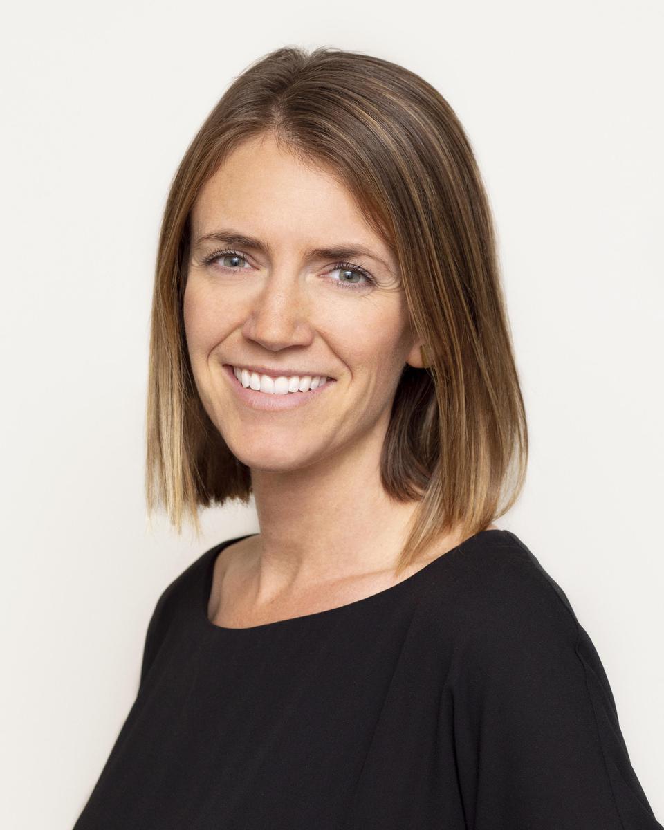 Christen Meyer profile picture
