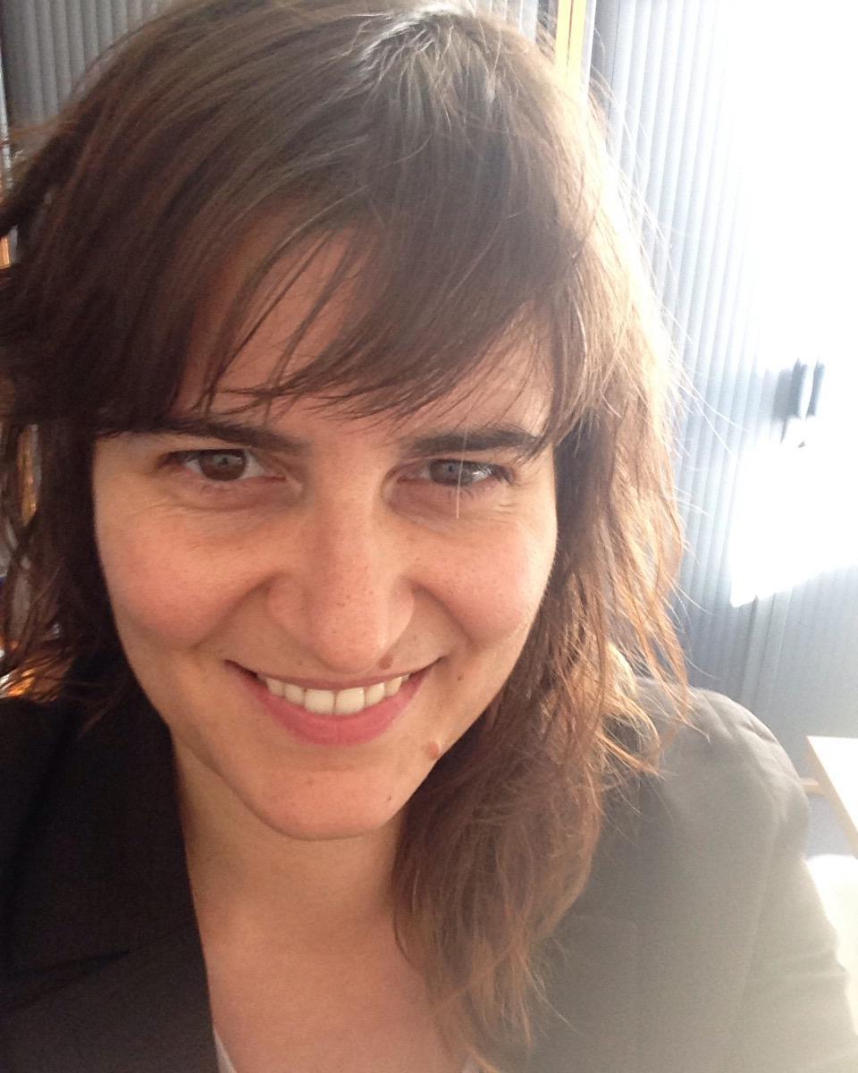 Rachelle Michaud profile picture