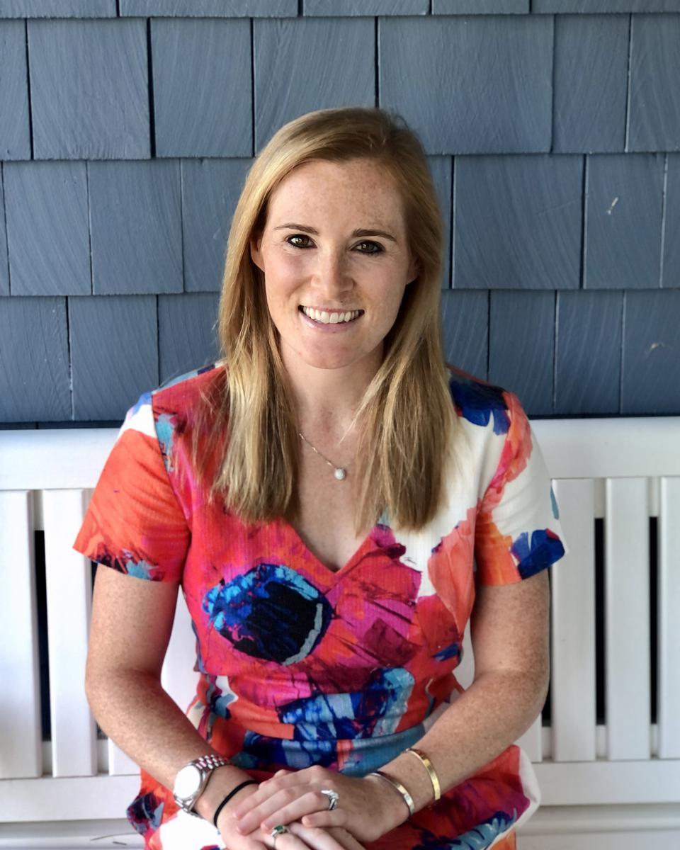 Sara Michaud profile picture